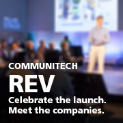 Rev launch